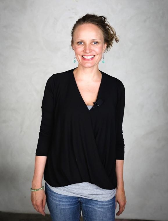 Susanna Heli