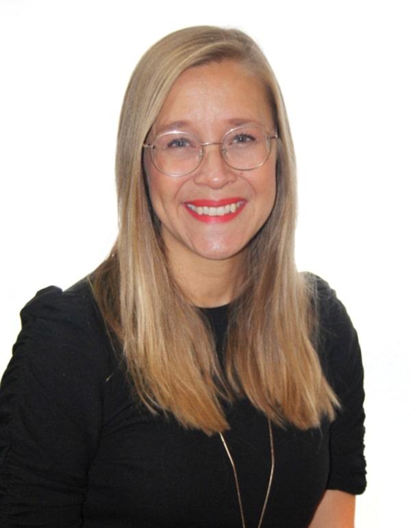 Sara Karlsdotter Huss